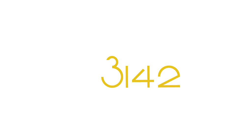Aosta - Becca di Nona