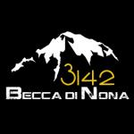 Becca di Nona 3142